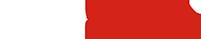 Autostripe Logo